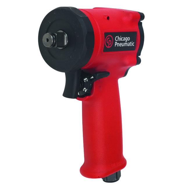 Avantages utilisateurs LE Meilleur ratio poids / puissance: 450 ft.lbs / 610 Nm Ultra compact Facile à utiliser Durable