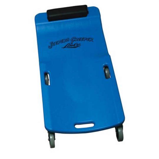 Lit de garage a grande roue profile bas 94032 Lisle