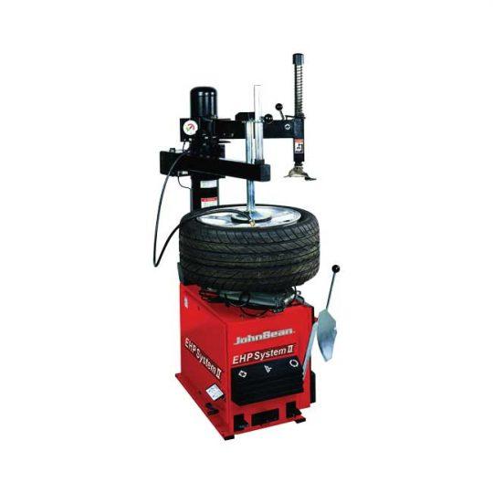Démonte-pneus avec bras pivotant, modèle EHP System II EEWH512BU JohnBean