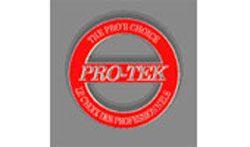 Pro-Tek