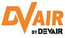 DEVAIR DV SYSTEM