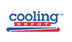 Cooling Depot