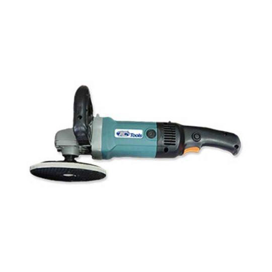 Polisseuse AC Tools PO2013 Auto-Chem