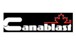 canablast