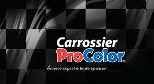 Carossier ProColor
