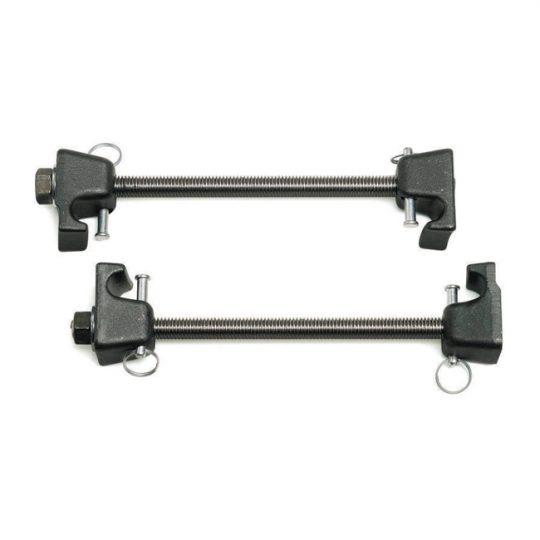 Compresseur de ressort de jambe de force (coil spring) 3387 GEARWRENCH