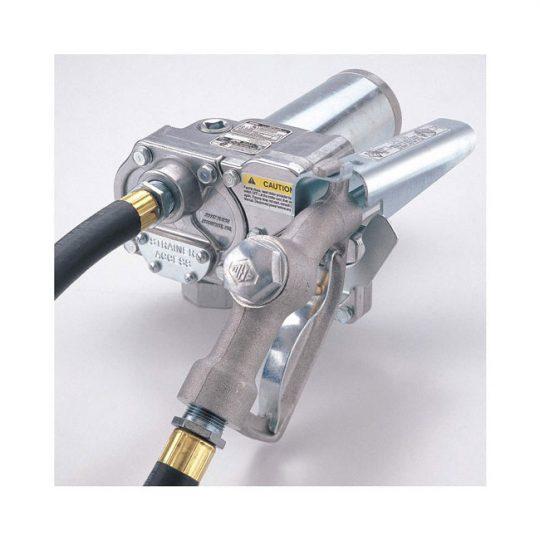Pompe à engrenages électrique 12 volts 110000-99 GPI