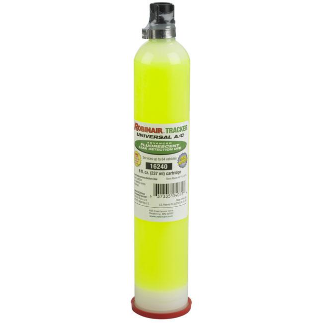 Colorant (dye) universel pour climatiseur 16240 ROBINAIR