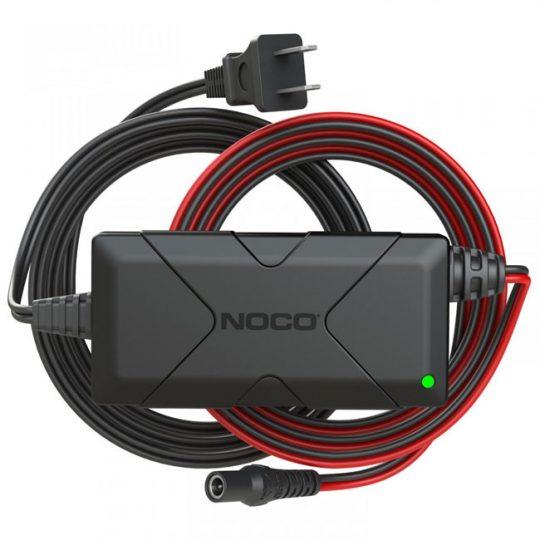 Adaptateur de charge 110 volts pour survolteur NOCO