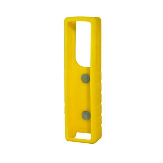 Couvercle magnétique amovible 410239 CLIPLIGHT
