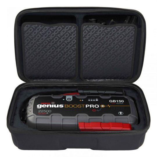 Etui de protection en EVA pour Boost PRO GB150 NOCO GBC015