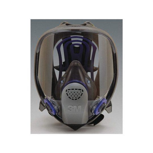Respirateur réutilisable à masque complet FF403 de 3M grand