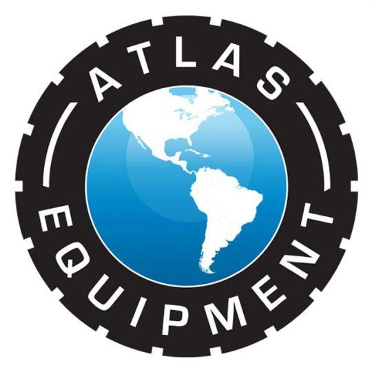 ATLAS EQUIPEMENT