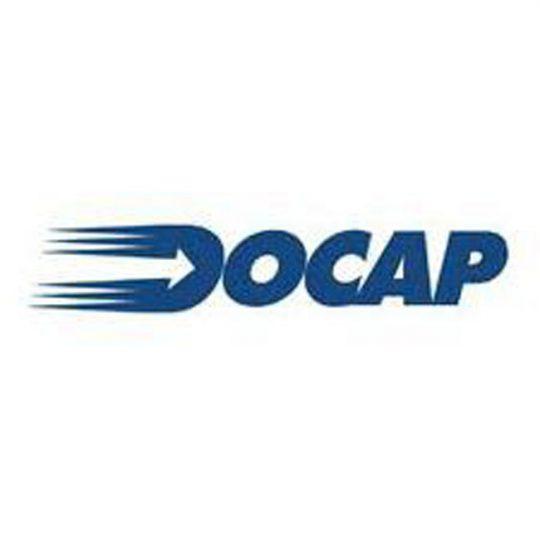 DOCAP