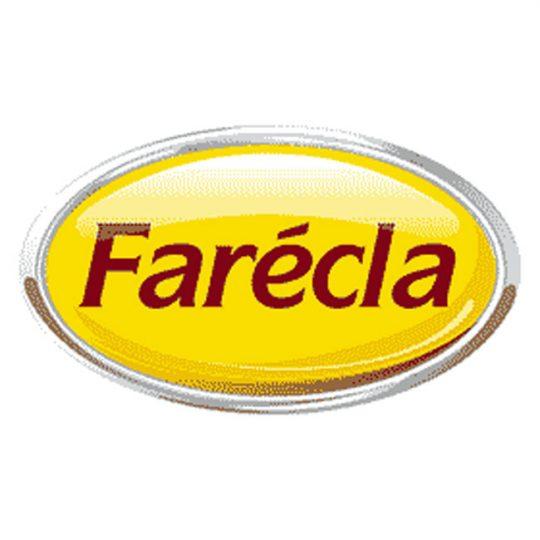 FARÉCLA