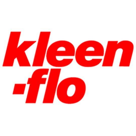 KLEEN-FLO