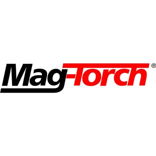 MAGNA TORCH