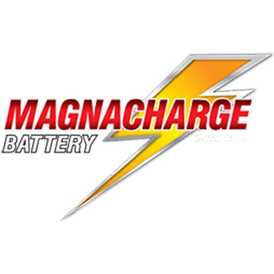 MAGNACHARGE