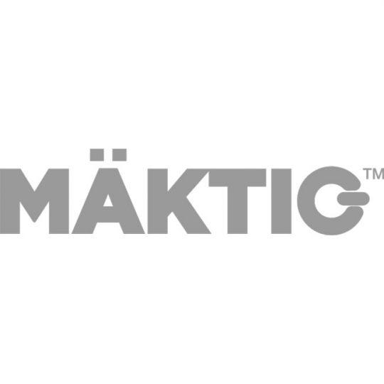 MAKTIG