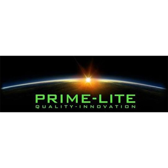 PRIME LITE