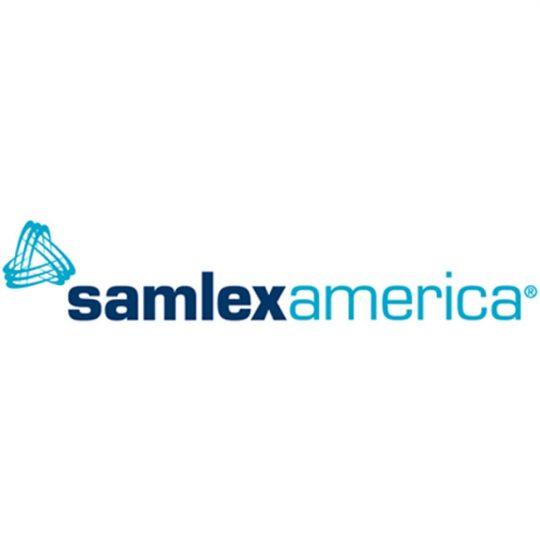 SAMELEX