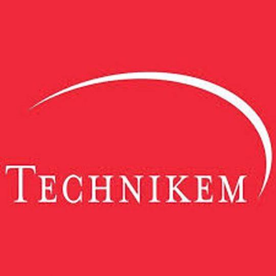 TECHNIKEM